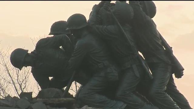 Iwo Jima_80412