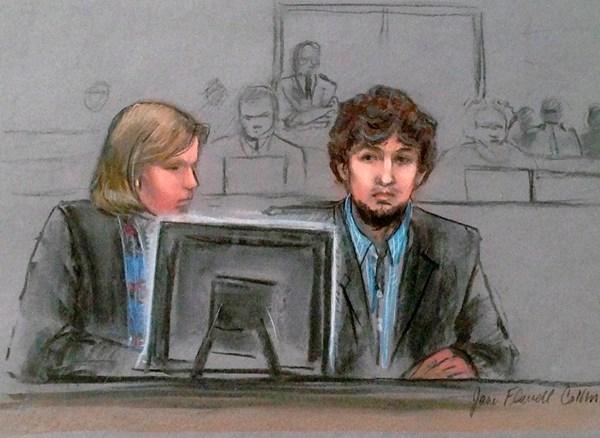 2015-03-20 Tsarnaev_93081