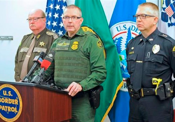 border patrol agent_93424
