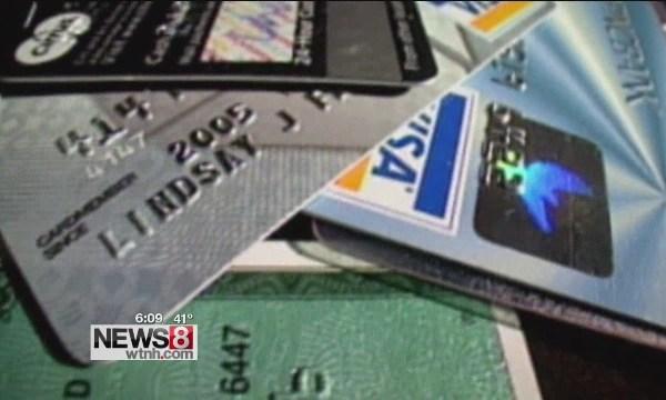 credit cards_89920