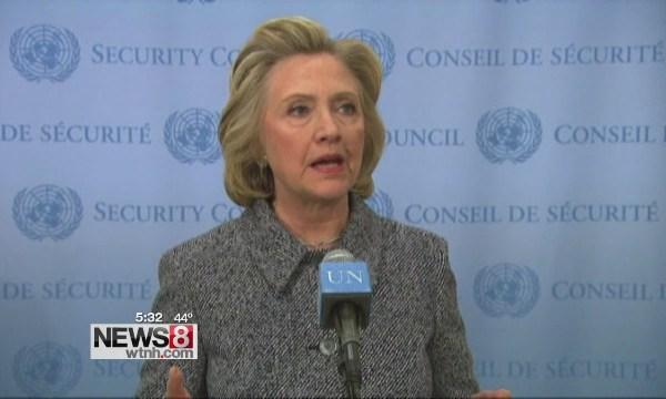 Hillary Clinton_88930