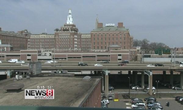 Aetna Viaduct I-84 Hartford_99825