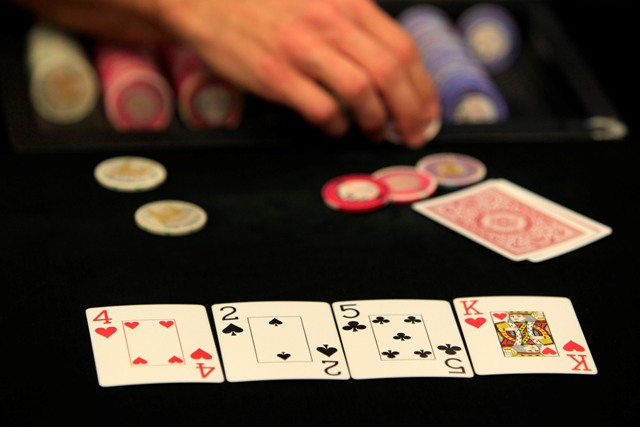 casino gambling cards chips poker_87251