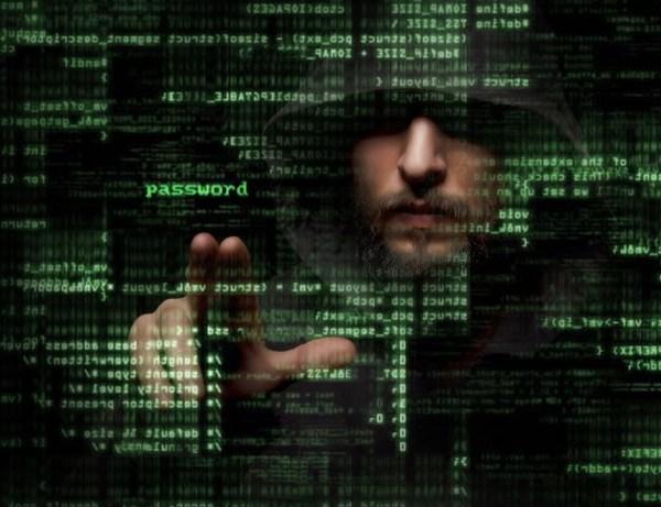 computer hacker generic virus scam hack_100583