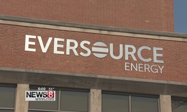 Eversource_99816