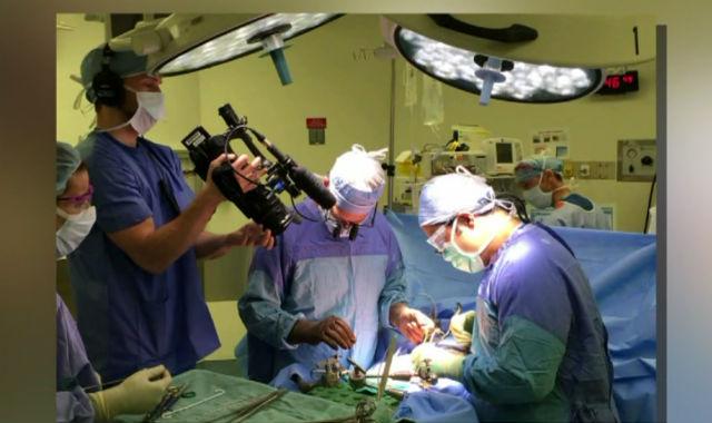 kidney transplant_102528
