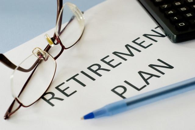 retirement_99522