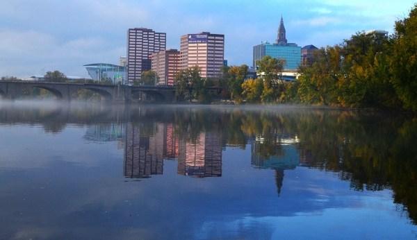 2015-04-27 Riverfront Recapture 2 Hartford_107523
