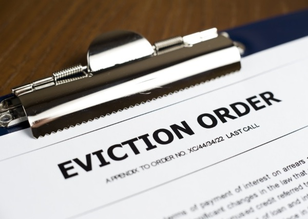 2015-05-19 Eviction Order_117944