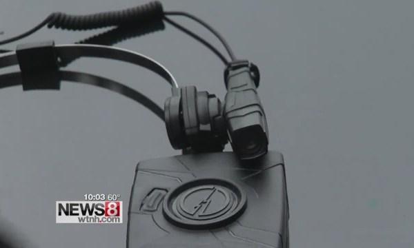 body cameras_108246