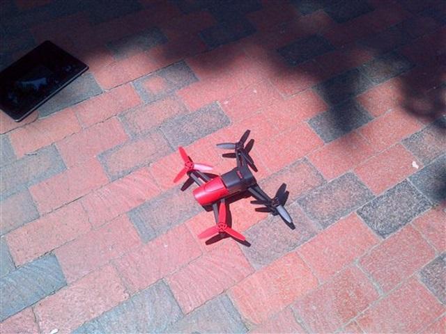 drone_115832