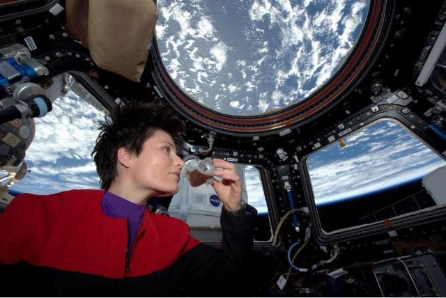 Espresso Italian Astronaut_110546