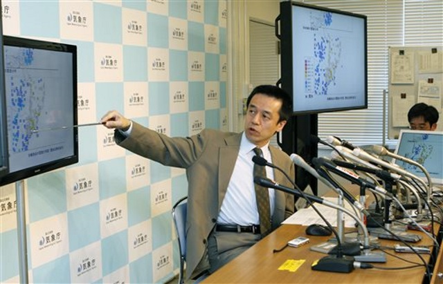 japan earthquake_114955