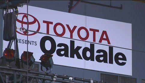 Oakdale Theatre 2_122336