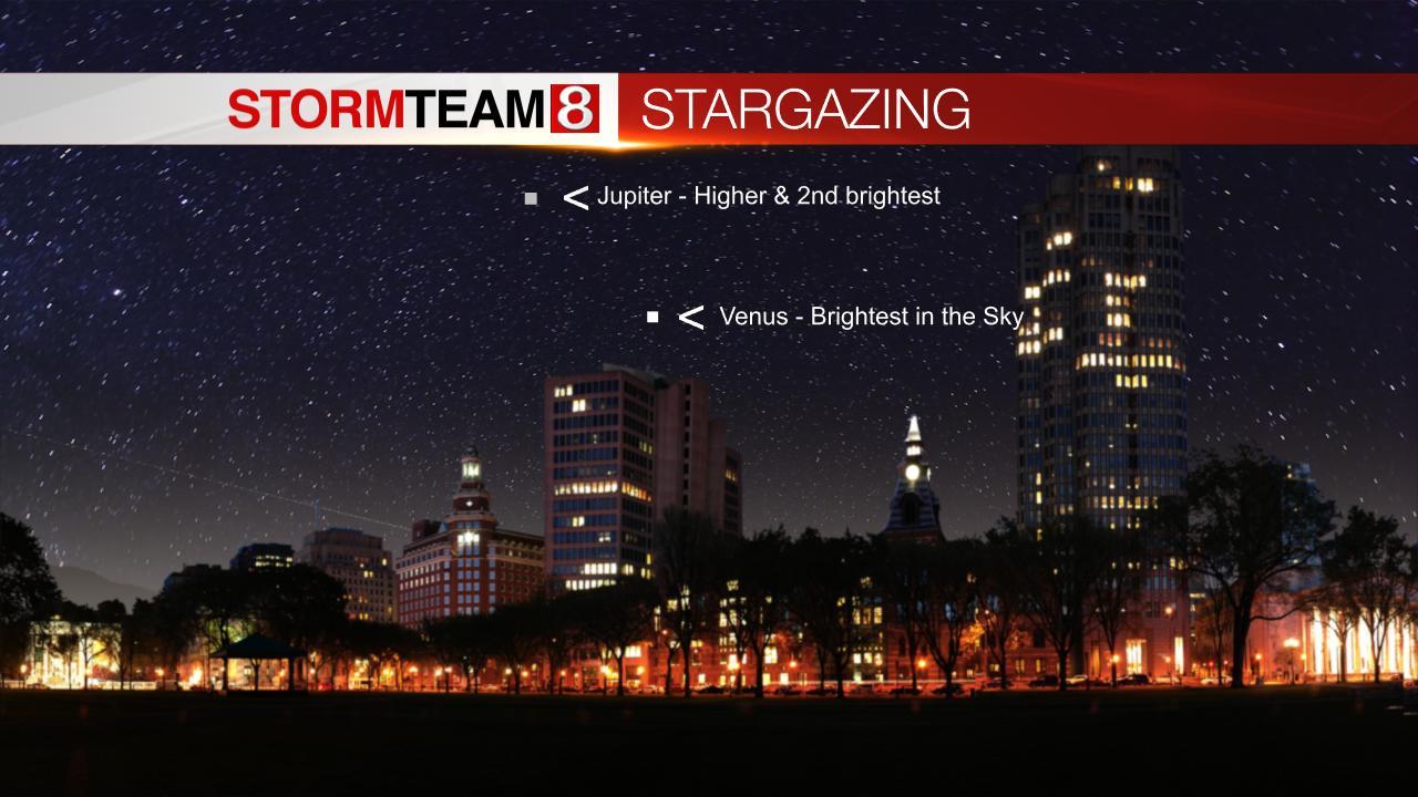 star_115848