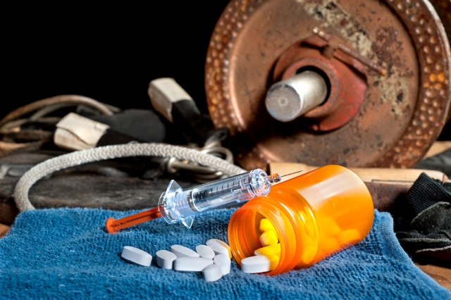 Steroids Generic_110689