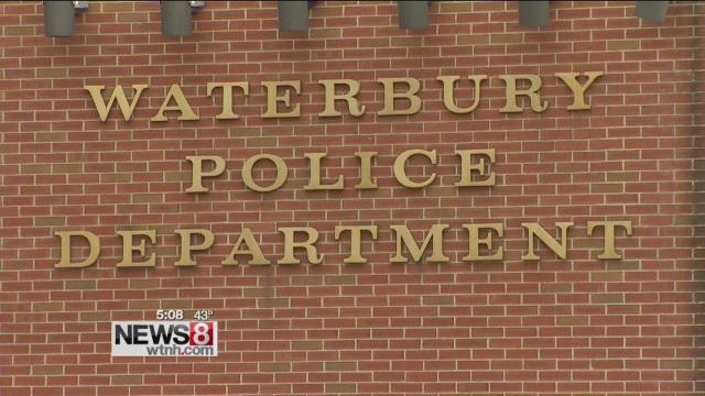 Waterbury police_100726