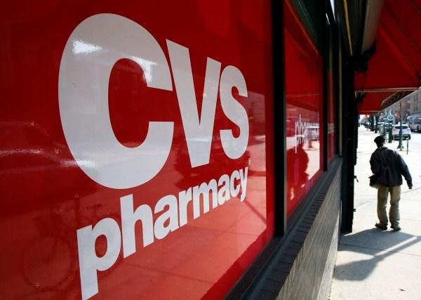 2015-06-15 CVS Pharmacy Generic_129558