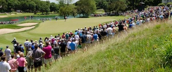 2015-06-22 Travelers Championship Golf generic_132543