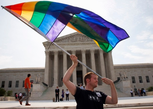 2015-06-26 Gay Marriage SCOTUS_134840