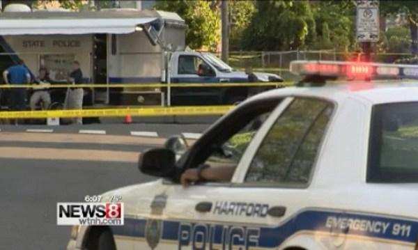 2015-06-09 Hartford police shooting Westminster Street 2_127998