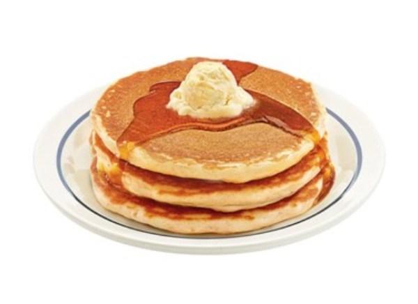 pancakes_85731