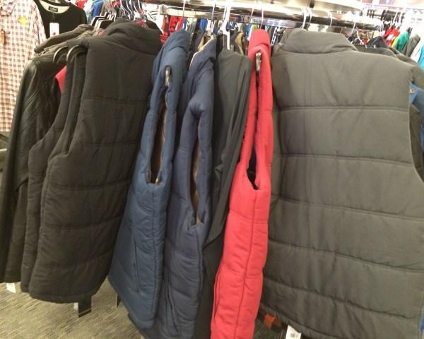 2015-12-28 Winter Coats 2_217307