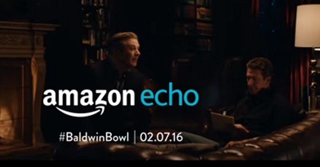 2016-01-28 Amazon Echo YouTube_228311