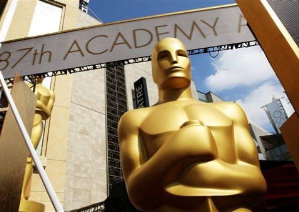 academy awards_81948