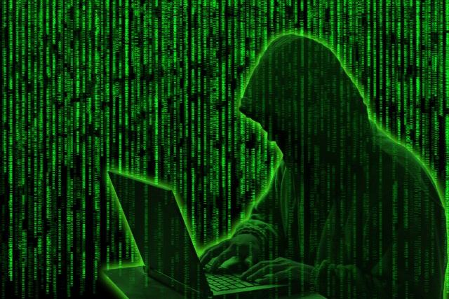 computer hack hacker generic hacking_140592