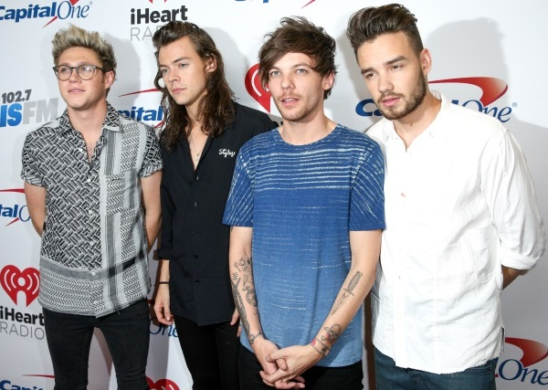 One Direction_228452