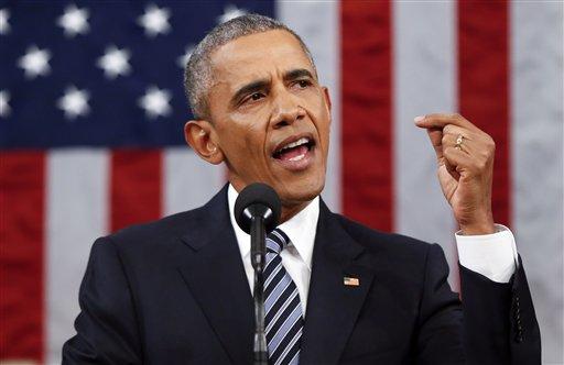 Barack Obama_221135