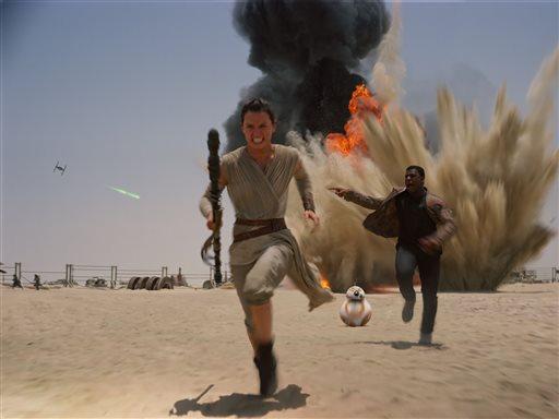 Film-Star Wars Release Date_224800