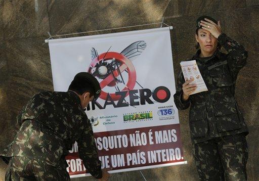 Brazil Zika Virus_244550