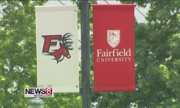 Fairfield University_142549