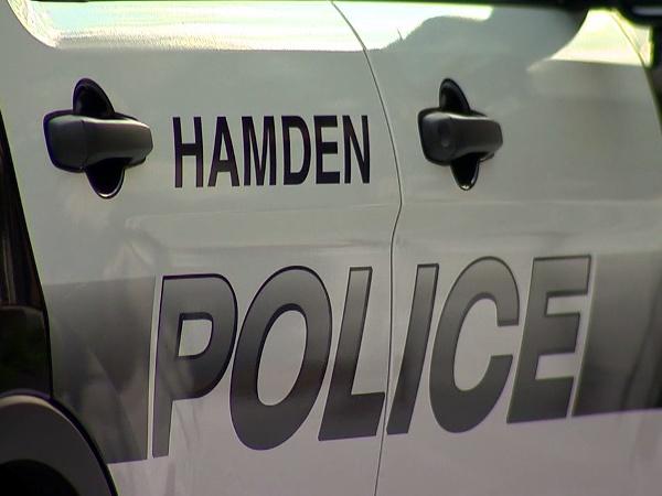 Hamden Police_45471