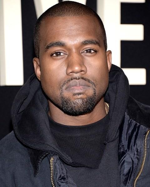 Kanye West_77618
