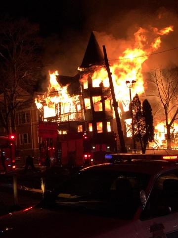 2016-03-22 Hartford fire Magnolia Street_260749
