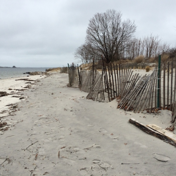 coastal studies grant 2_257720