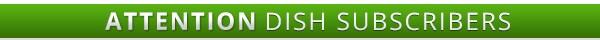 DISH2016_Retrans_Go_640x40_265315