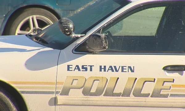 East Haven Police_2243