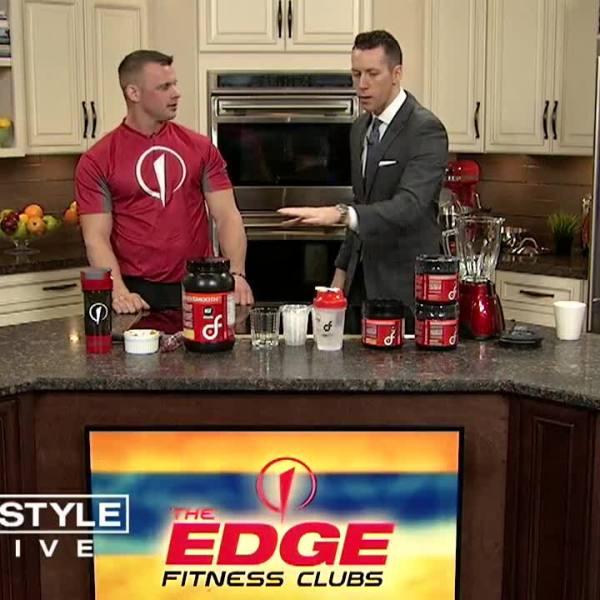 edge fitness_259270