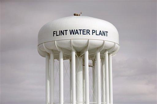Congress Flint Water_257581