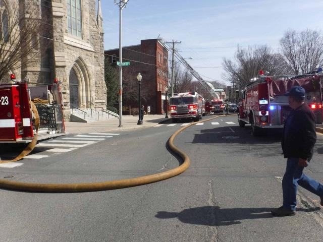 main street fire_262817