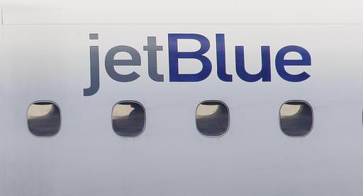 JetBlue-Pilot Training_254793