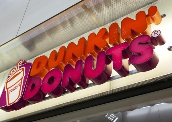 Dunkin Donuts_88996