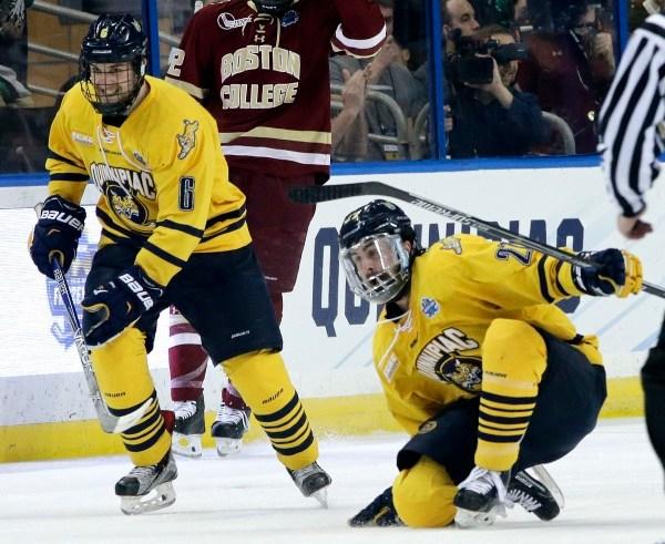 Quinnipiac hockey_267977
