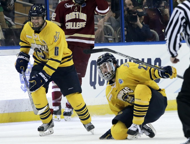 Quinnipiac hockey_267977