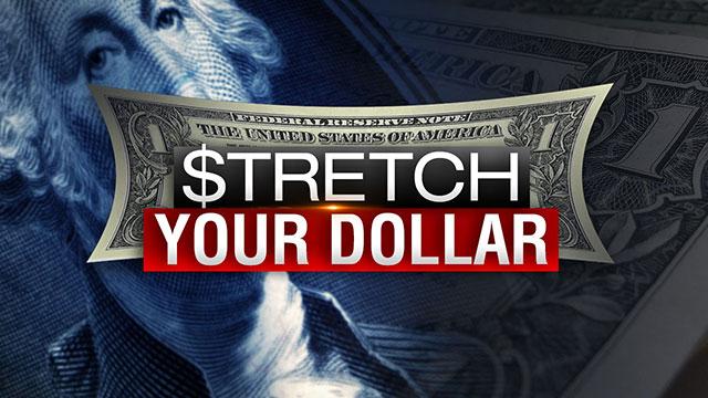 2016-05-25 stretch-your-dollar_640x360_288032
