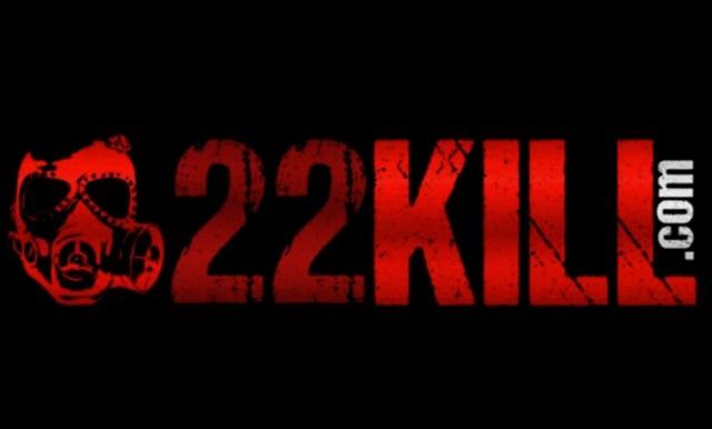 22kill FB_277917